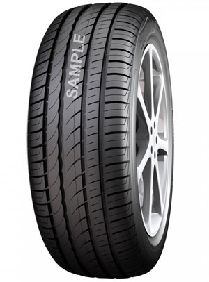 Summer Tyre Continental Sport Contact 6 325/35R20 108 Y
